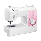 BROTHER AS2730S HOME SEWING MACHINE