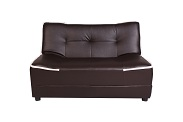 SOFABED ST045/14