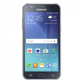 Samsung Galaxy J7 (Black)