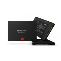 Sumsung SSD 1 TB 850 PRO