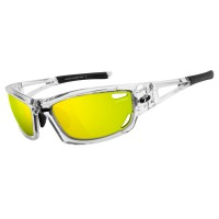 Tifosi DOLOMITE 2.0 Crystal Clear