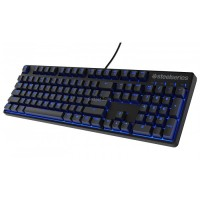 SteelSeries-KB Apex M500 Cherry MX Red