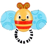 ยางกัด SYS Soothe A Bee Teether