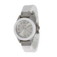 DKNY WOMEN WATCH - รุ่น NY8574 White