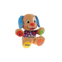 Fisher Price - Baby Toys Laugh & Learn Love to Pla