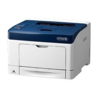Fuji Xerox DocuPrint P355d