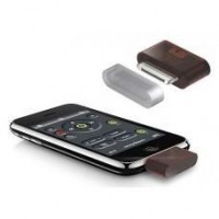 L5 Remote iPhone