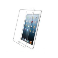 GLASS Screen ฟิมล์กระจกนิรภัย For IPad2 - Clear