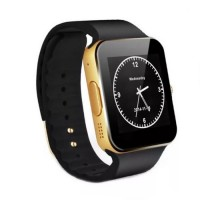 I-SMART I Watch Phone and Sport Height Qulity