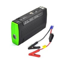 Zeed 30,000 mAh Jump Starter Power Bank 12-19V