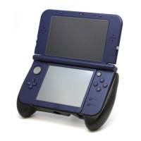 New 3DS LL it assists grip LL it assists grip