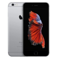 Apple Iphone 6s Plus 64GB 5.5'' (Grey )