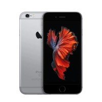 Apple Iphone 6s 128GB 4.7'' (Grey )
