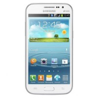 Samsung Galaxy Win (Ceramic White) - AIS