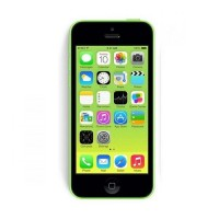 REFURBISHED Apple iPhone5C 16 GB - Green