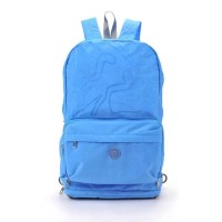 WXD Bag Laptop CG022BL (Blue)