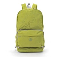 WXD Bag Laptop CG022GE (Green)