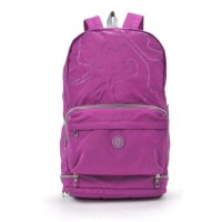 WXD Bag Laptop CG022PP (Purple)