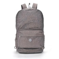 WXD Bag Laptop CG022GR (Grey)