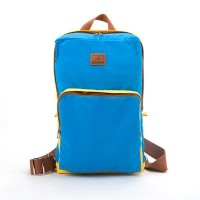WXD Bag Laptop รุ่น CG033 Light Blue