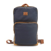 WXD Bag Laptop รุ่น CG033 Black