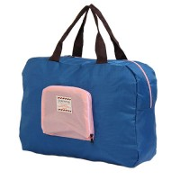 MAGICOM Candy Travel Pouch - (สีน้ำเงิน)