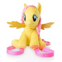 My Little Pony Back Pack Fluttershy
