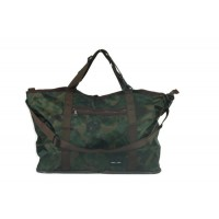 Hapitas Multi Bag - Solider Green