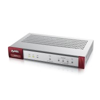 ZYXEL USG40-UTM Next-Gen Unified Security Gateway