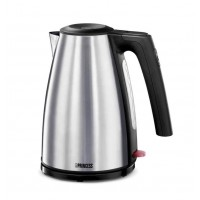 Princess Water Kettle Roma 1.7L (silver)