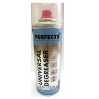 Perfects Universal Degreaser 200ml