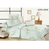 MD Home Combo Set ลาย Hana-Leaf