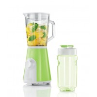 Princess Blender2Go 217400 green
