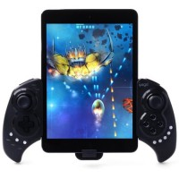 iPega Wireless Bluetooth Telescopic Game Controlle