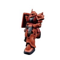 Bandai Gundam กันดั้ม High Grade (HG) THE ORIGIN 1