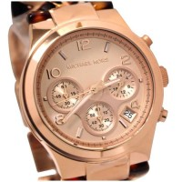 Michael Kors Women's Watch MK4269