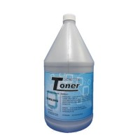 Save Toner หมึกเติม Sumsung All Model (1 Kg.)