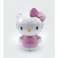 Hello Kitty Coin Bank (Stand) 32g.