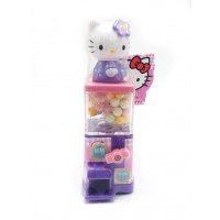 Hello Kitty Vending Machine 20 g.