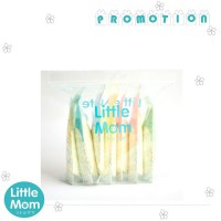 LittleMom Packing Bag 1 pack
