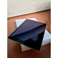Apple iPad WiFi, 128GB