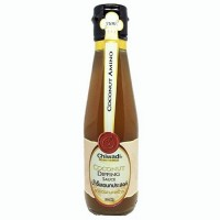 Coconut Dipping Sauce 200 ml